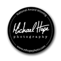 Michael Hope Photography